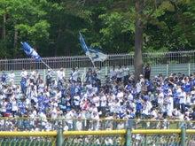 「試される大地北海道」を応援するBlog-横浜