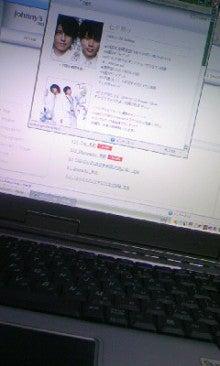 ニコニコ愛-090610_2034~01.jpg