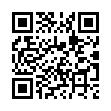 携帯セレブスタイルQRコード