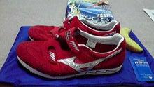 マラソン日記  -2009061114000000.jpg