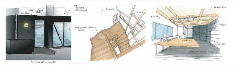 『オモロー不動産』ブログ