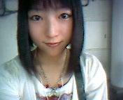 水本しずか Officialblog ☆しずぇもんtoドラ風呂☆ Powered by アメブロ-090611_140805.jpg