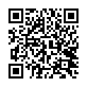 Beee地区 実はバンドらしい人たちのブログ-QRコード