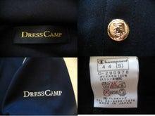 ドレスキャンプ(DRESS CAMP)チャンピオンジャージ【偽物】3