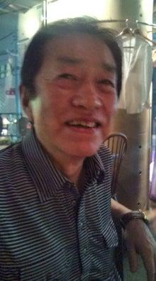 桜塚やっくんの見ないとがっかりだよ!! Powered by アメブロ-20090611221015.jpg