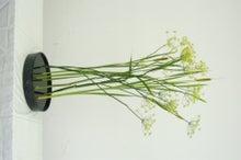 ここで、そこで、いろんなところで-ikebana-1