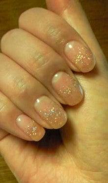 ヒトリゴト-nail
