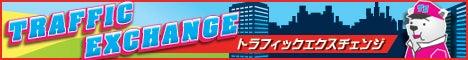 100円の力のブログ-トラッフィクエクスチェンジ