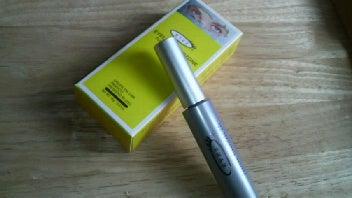 Sparkling Supports☆セラピストさん・ネイリストさんを『とことん応援いたします!』ブログ-2009061315180000.jpg
