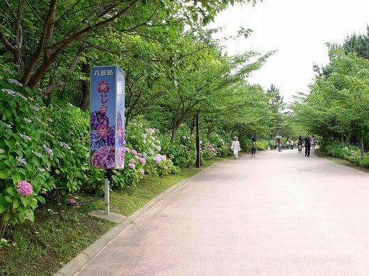 英語ブログ jijieigo 「楽しむ時事英語」-HK2