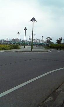 ここから☆-DVC00002.jpg