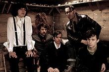new band check 4 uk indie rock !-Fanfarlo