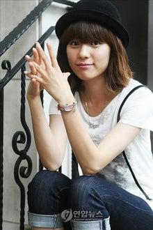 ヒョジュさらんへ~(´ω`*)-20090603101808958[1].jpg