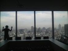 miyatake-宮武--P1000346