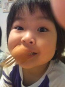 格闘親子と、のほほん母-090614_1625~01.jpg