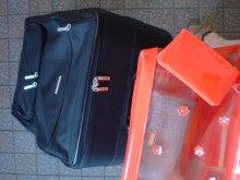 ヤマイダレM.B-20090616153437.jpg