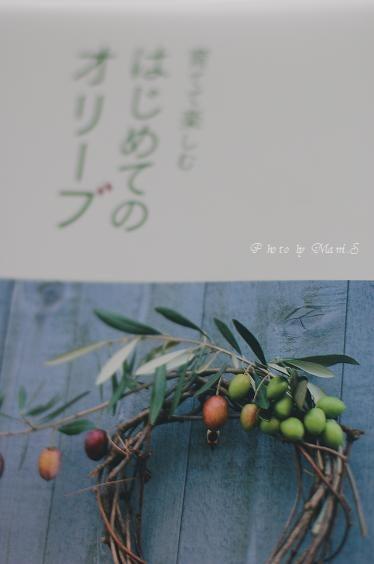 +*+横浜ハーブとアロマのお教室+*+ 。*。Faire ma vie。*。