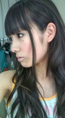 前田希美オフィシャルブログ「まえのんBlog」 Powered by Ameba-F1170177.jpg