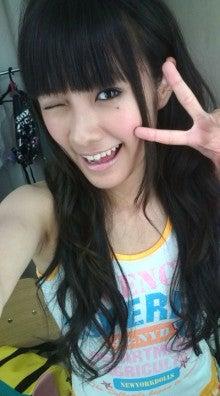 前田希美オフィシャルブログ「まえのんBlog」 Powered by Ameba-F1170175.jpg