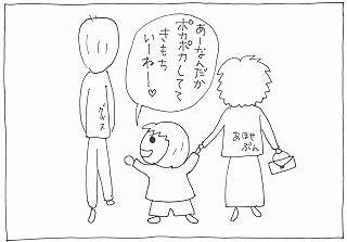 素尻同盟☆あほせぶろぐ-ポカポカ①