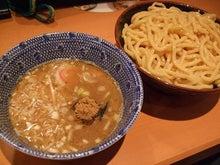 ラーメン王こばのブログ-六厘舎@東京