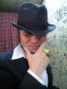 漣ケンタロウ オフィシャルブログ「漣ケンタロウのNO MUSIC、NO NAME!」Powered by アメブロ-090614_2102~0001.jpg