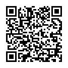 どこでも読書☆-ソフトバンク用QRコード