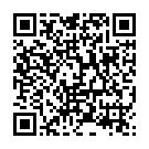 どこでも読書☆-au用QRコード