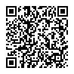 どこでも読書☆-docomo用QRコード