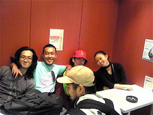 keyco official blog Powered by Ameba-f