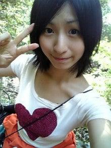稲富菜穂オフィシャルブログ「それゆけ稲富団」powered by Ameba-image2281.jpg