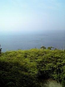 稲富菜穂オフィシャルブログ「それゆけ稲富団」powered by Ameba-image2283.jpg