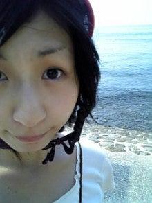 稲富菜穂オフィシャルブログ「それゆけ稲富団」powered by Ameba-image2285.jpg