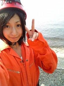 稲富菜穂オフィシャルブログ「それゆけ稲富団」powered by Ameba-image2287.jpg