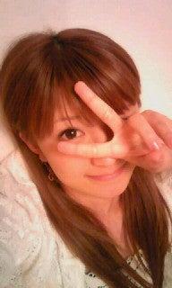 矢口真里オフィシャルブログ 初心者です。 Powered by Ameba-image022.jpg