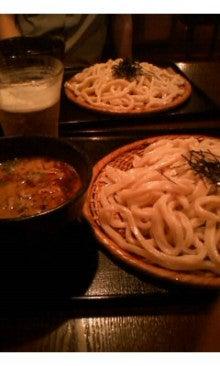 辻斬り日記-CA3B0090.jpg