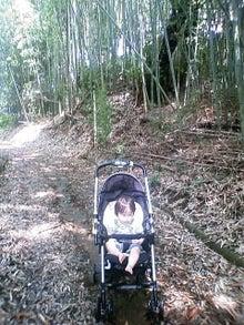 葵と一緒♪-TS3D23300001.JPG