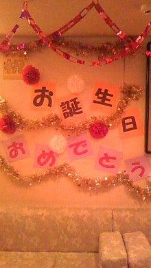 祇園の住人 お水編-090619_2207~01.jpg
