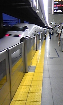 行政書士みんみんのblog-DVC00353.jpg
