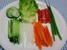 夕食メイン日記♪-090621_2121~010001.jpg
