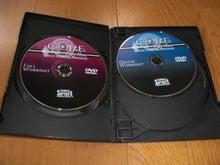 LA発のドリンク屋,「ロサンゼルスエクスプレス」スタッフのLA日記-コアリズム DVD
