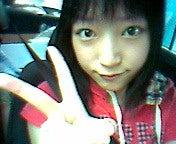 水本しずか Officialblog ☆しずぇもんtoドラ風呂☆ Powered by アメブロ-090621_135120.jpg
