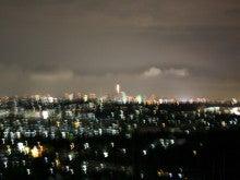ぽれぽれカエルが雨に鳴く-09062001
