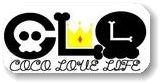 CoCo Love LaLa-前ブログバナ