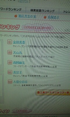 美甘子オフィシャルブログ「美甘子のパノラマ島奇談」by Ameba