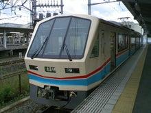 酔扇鉄道-TS3E6677.JPG