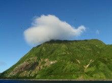 小笠原父島エコツアー情報    エコツーリズムの島        小笠原の旅情報と父島の自然-6.22