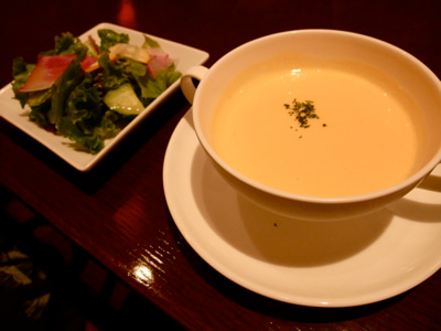 zakka cafe *joujou* -yukino04