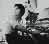The Emitt Rhodes Recordings 1969-1973