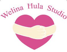 $フラダンス教室 Welina Hula Studio ~Hula is my Life~のブログ